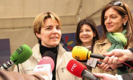Ceuta espera participar en los encuentros entre España y Marruecos