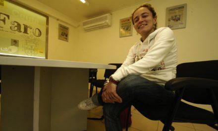 La jueza dicta auto de archivo para la causa contra Mariam Mohamed