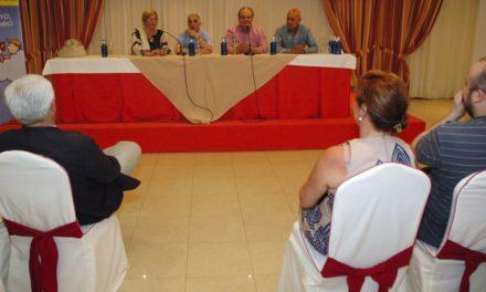 Comprometido un homenaje a Chaves