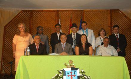 La Asociación Socio Cultural Gitana estrena su página web