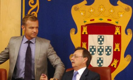Ceuta podrá acceder a los créditos bancarios durante el año 2011