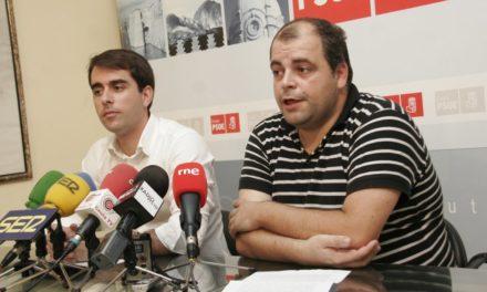 El PSOE crea un grupo de trabajo en favor del colectivo LGTB