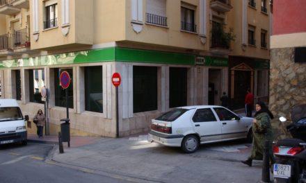 El paro aumentó en Ceuta en 140 personas al cierre del mes de marzo