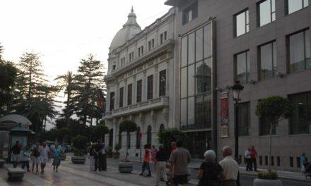 La Ciudad confía en la mejoría de su saldo con el Gobierno central