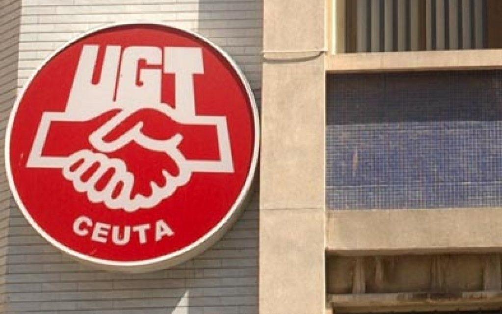 UGT denuncia que el MECD paraliza la negociación de las oposiciones