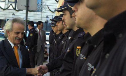 Madrid analiza la sentencia del TSJA sobre las tarjetas amarillas