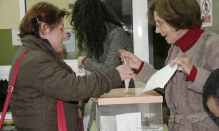 UGT da la sorpresa y gana las elecciones en el sector educativo