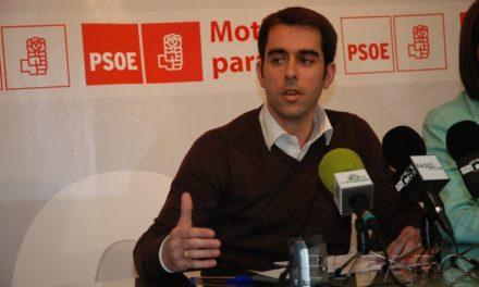 """Carracao acusa a la Ciudad de """"excusarse"""" con la Nación para no estudiar su propuesta presupuestaria"""