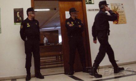 Condenado a dos años de cárcel y a pagar 37.000 euros por estafar a 47 personas