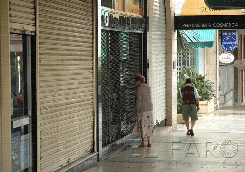 Calendario Laboral Ceuta 2019.Calendario Laboral Ceuta 2019 Estos Son Los Dias Festivos En Ceuta