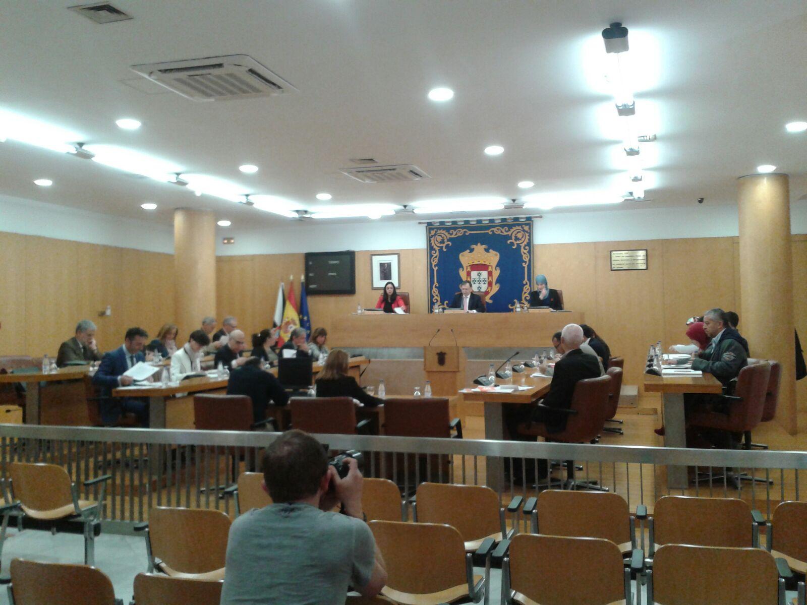 El n mero de visitas a la oficina de turismo se increment for Oficina de turismo de marruecos