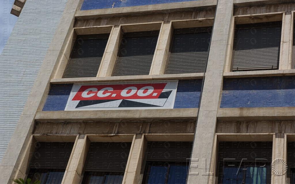 La Inspección de Trabajo impuso casi 590.000 euros en sanciones el año pasado