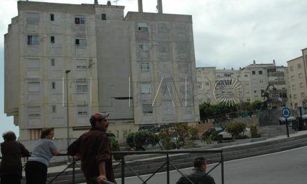 Ceuta y Melilla repasaron dictámenes favorables del Consejo de Estado