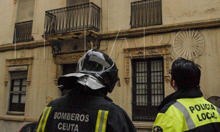 Gobernación promete modernizar los reglamentos de Policía Local y Bomberos