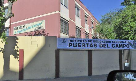 CSIF critica la comisión de servicios al director fallido del IES Puertas del Campo