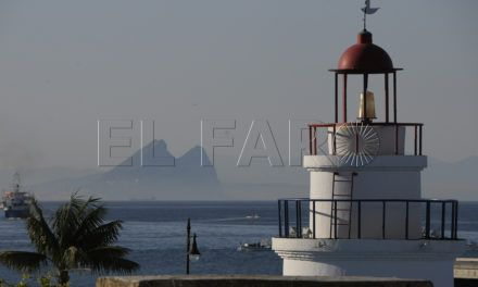 Ceuta, presente en la III edición de la feria de las culturas del Estrecho