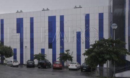 Sanidad acometerá obras urgentes en La Esperanza por 50.000 euros y la reforma integral costará unos 400.000