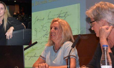 Concluye una semana de recuerdo a los personajes que marcaron la historia de Ceuta