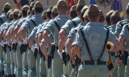 Preguntan en el Congreso por la retirada de la Indemnización por Residencia a militares