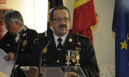 La FeSP-UGT exige que Ángel Gómez devuelva su Medalla, ejecutando así la sentencia firme