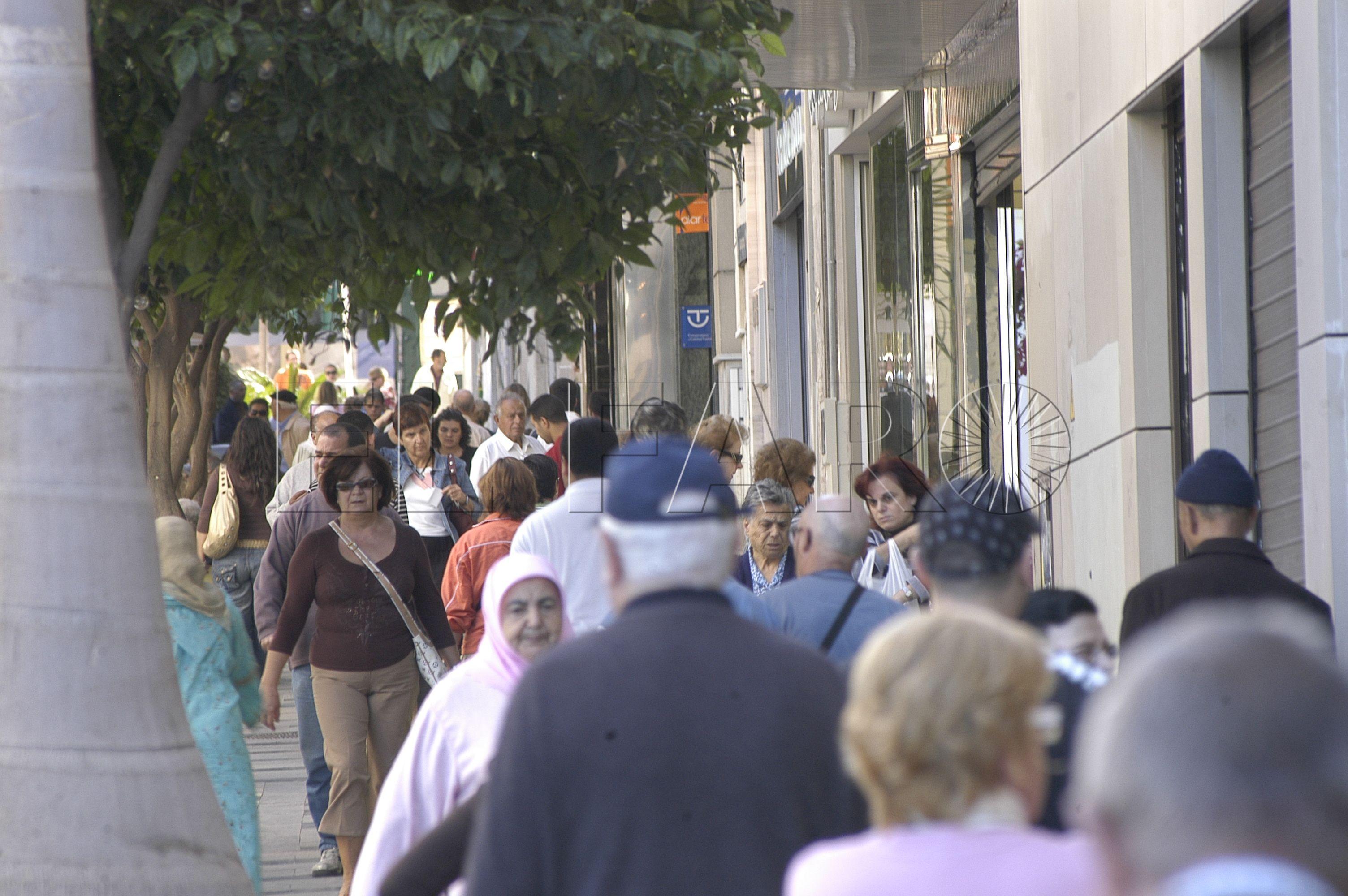 e2b2bf4e6f La pensión de viudedad en España aumentará a partir de agosto de 2018