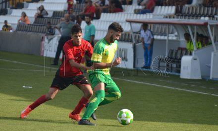 El GCGoyu-Ryu recibe al Sevilla FC en el 'Murube'
