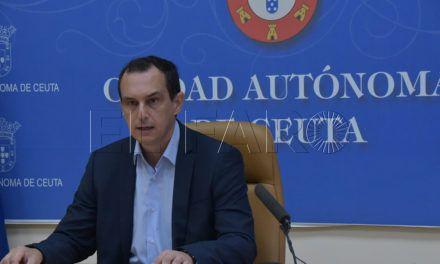 El PSOE exige un protocolo que evite la indefensión ante las entradas de inmigrantes