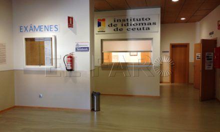 Jornada de Puertas Abiertas en el Instituto de Idiomas