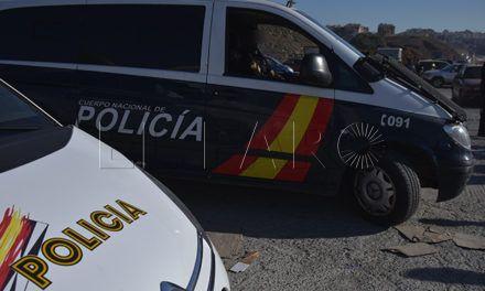 El PSOE exige una mayor presencia policial en las calles ante la creciente inseguridad
