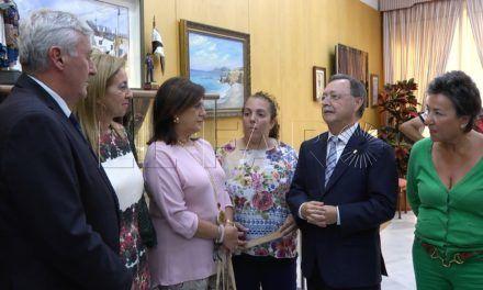 Cumbre Ceuta-Melilla de Asuntos Sociales y Menores