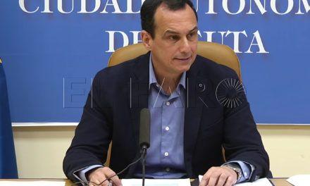 """Hernández exige al Gobierno una reorganización """"inmediata"""" de Asuntos Sociales"""