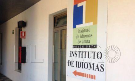 """C's alerta de que 200 alumnos del Instituto de Idiomas están """"a punto de comenzar las clases y sin profesor"""""""