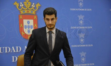 El consejero de Fomento trabaja en Madrid los últimos avances en el PGOU y la prórroga del Plan de Vivienda