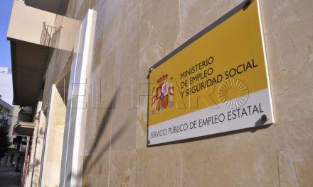 José María Zurrón será el nuevo director provincial del SEPE