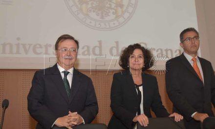 El Campus de Ceuta tendrá su propio centro de investigación