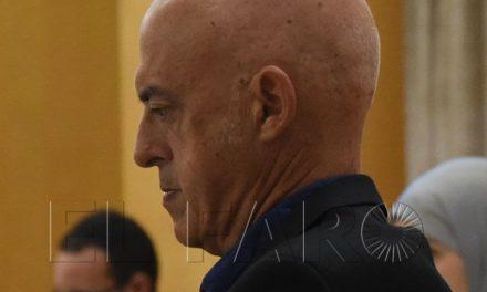C's se indigna por la publicación de abonados con deudas de Acemsa