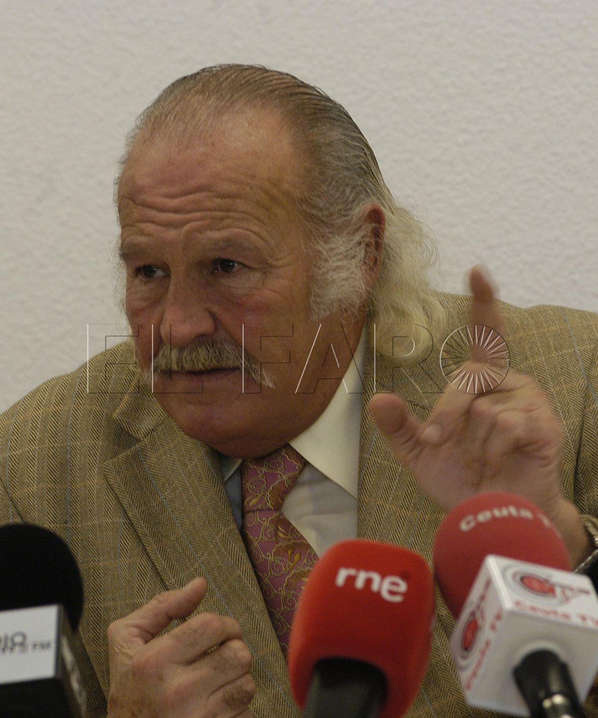 """""""Tras el 23-0, el Partido Socialistaha entrado en un coma irreversible"""""""