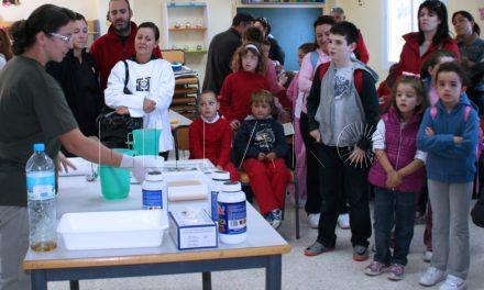 Obimasa convoca un nuevo concurso de 'Ceuta sin mi coche'