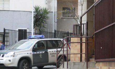 CCOO Justicia exige que se recuperen las plazas perdidas