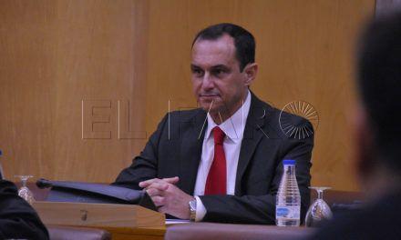 El PSOE exige a Asuntos Sociales que presente el II Plan de Inclusión Social