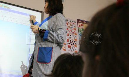 ANPE exige reconocimiento a la labor del profesor en el Día Mundial del Docente