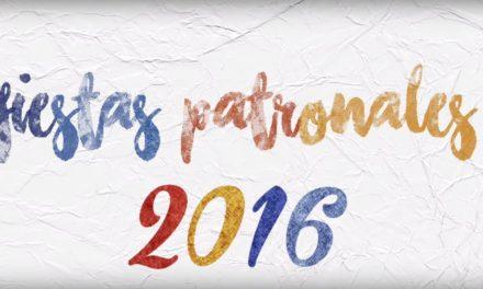 Todo a punto para la Feria de Ceuta 2016