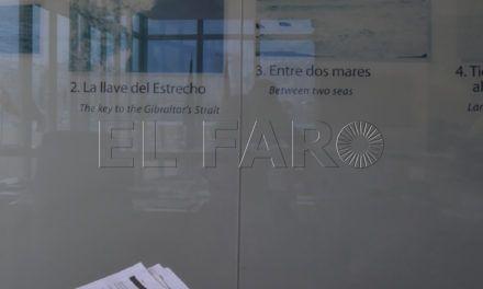 Unos 4.000 'ausentes' esperan ya cobrar la subvención de los billetes