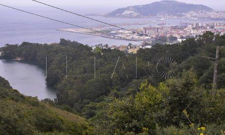 El Estado solo ejecutó hasta julio el 6,4% de su inversión prevista en Ceuta para 2016