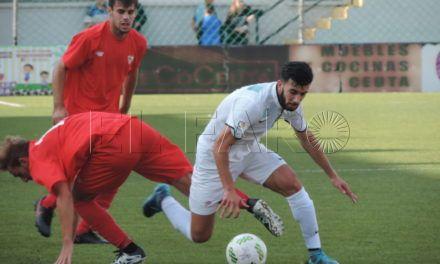 Victoria a alto coste para el Ceuta FC