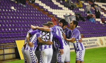 El ceutí Anuar Tuhami fue titular en la Copa del Rey