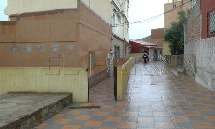 Villa Aurora: una antigua barriada que aún respira familiaridad