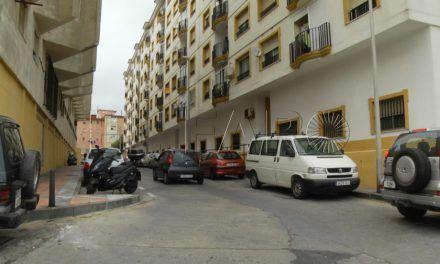Virgen de la Palma: un barrio pequeño pero muy participativo