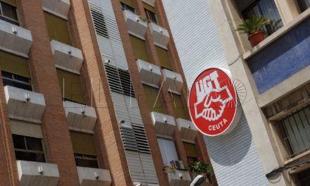 """UGT dice que las declaraciones de MDyC sobre el OAST son """"muy laxas"""""""