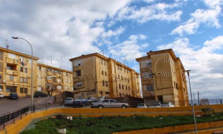 MDyC exige la regularización de las viviendas del patrimonio municipal